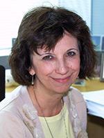 photo - ann-marie schmidt.jpg