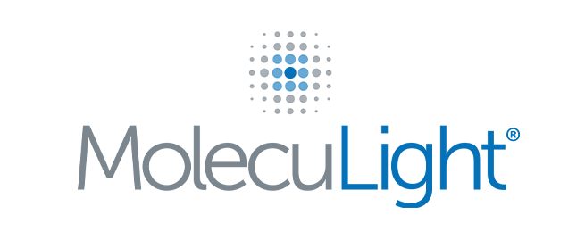 MolecuLight is another crucial silver sponsor that makes each and every wound healing conference possible!