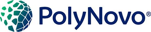 logo - polynovo.png