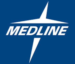 We're incredibly grateful to have Medline as one of our sponsors for wound care conferences in 2021.