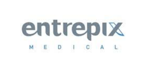 Entrepix Medical is a cherished, bronze sponsor and one of the most extraordinary wound care organizations!