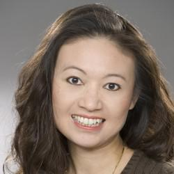 Staphanie C. Wu, DPM, is a professor who offesr invaluable wound healing education at our wound care industry events.