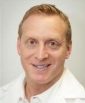 John J. Doolan is a valued memeber of our wound care trade shows.