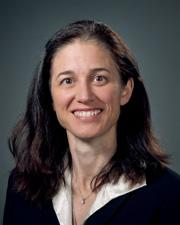Alisha R. Oropallo, MD, is an experiened surgeon and a true treasure trove of knowledge at any vascular medicine conference she attends.