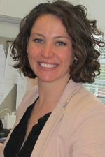 Kara Spiller, PhD, is a professor who's more than equipped to provide an advanced wound care education.