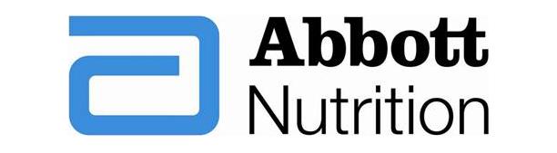 logo-abbott.png