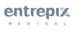 We're proud to say entrepix is one of our bronze sponsors.