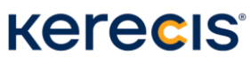 Kerecis is a valued gneeral sponsor of our wound care industry events!