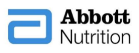 General sponsors like Abbott Nutrition make our wound care trade shows possible!