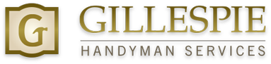 Gillespie Handyman Services - home improvement service