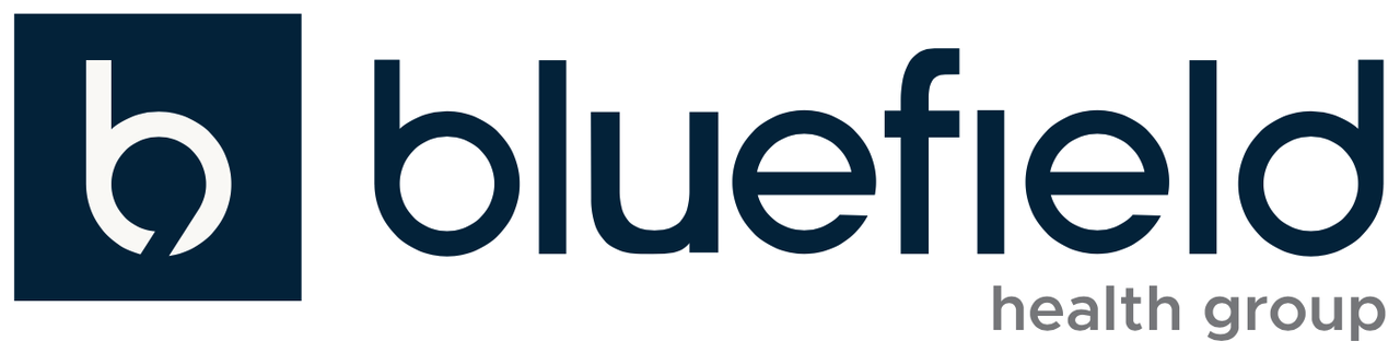 bluefield_logo_png.png