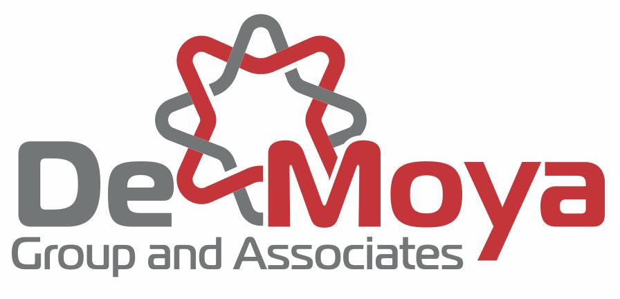 DMG Logo Large.png