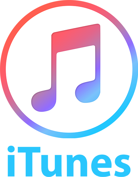 itunes_badge.png