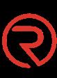 regent+red+r.png