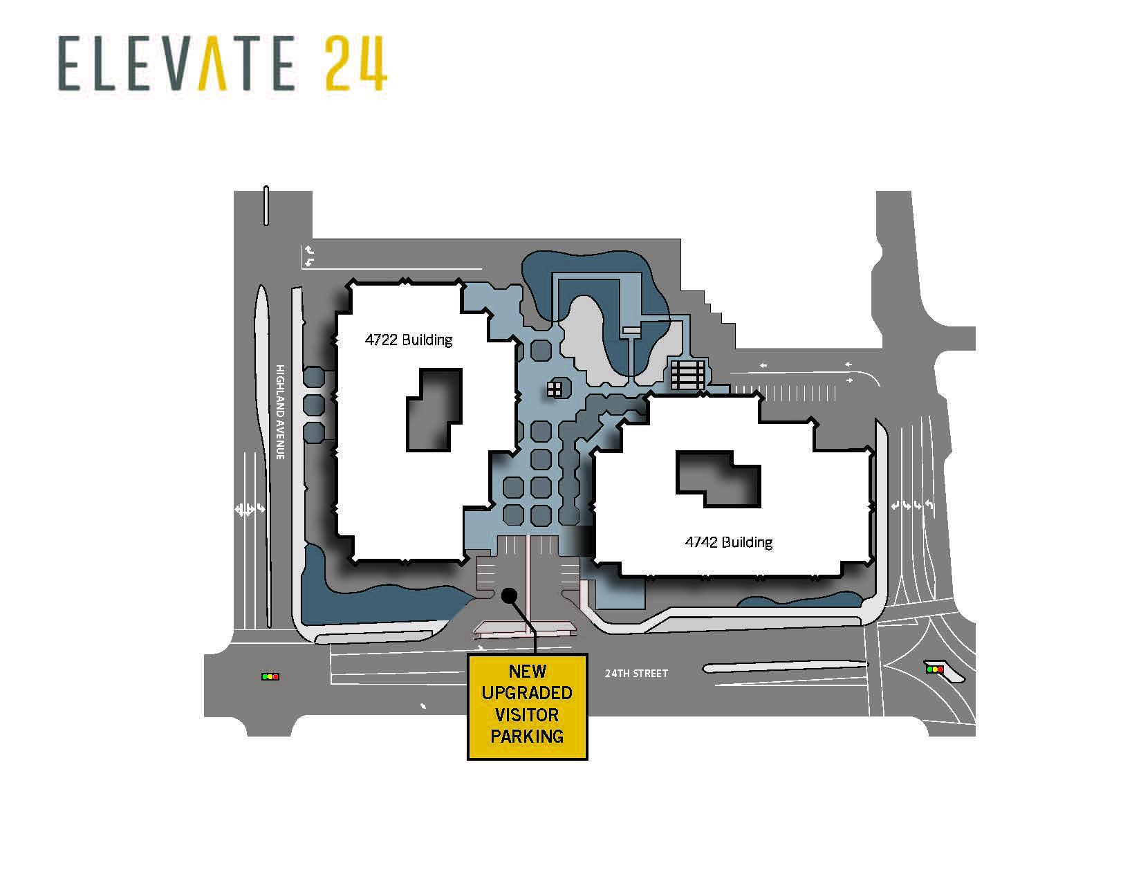 elevate 24 visitor parking_web.jpg
