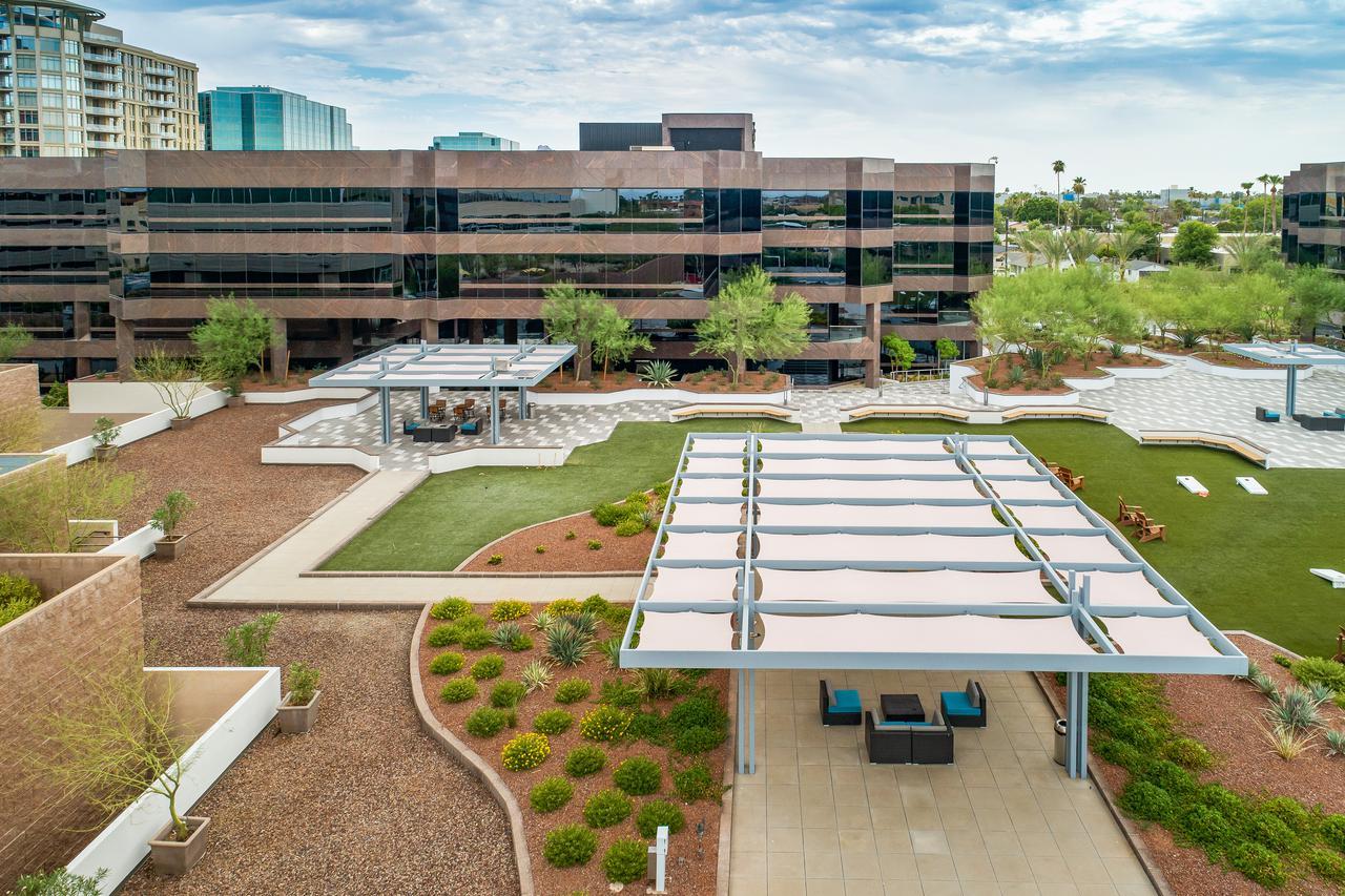 commercial real estate for lease camelback corridor<br/>