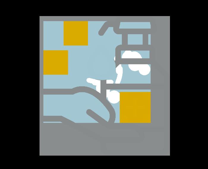 hand sanitizer - elevate 24.png
