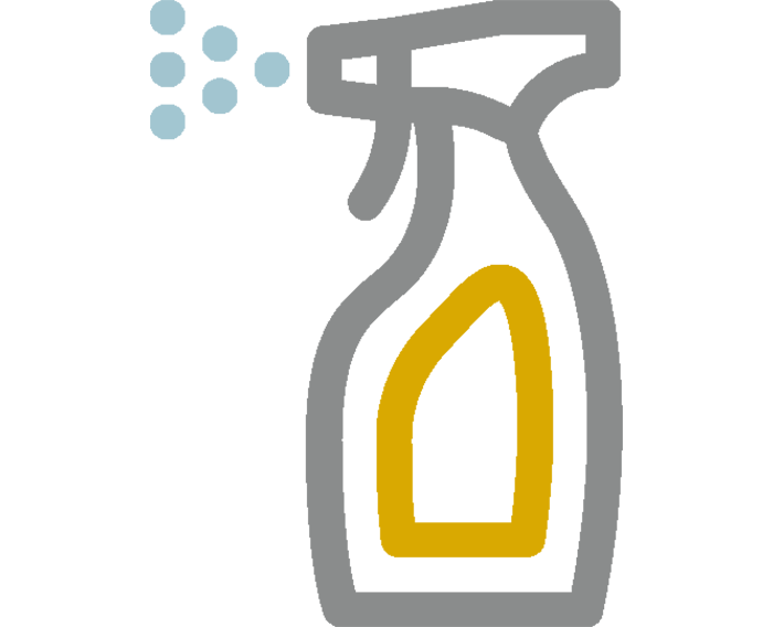 spray bottle - elevate 24.png