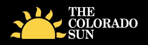 colorado_sun.png
