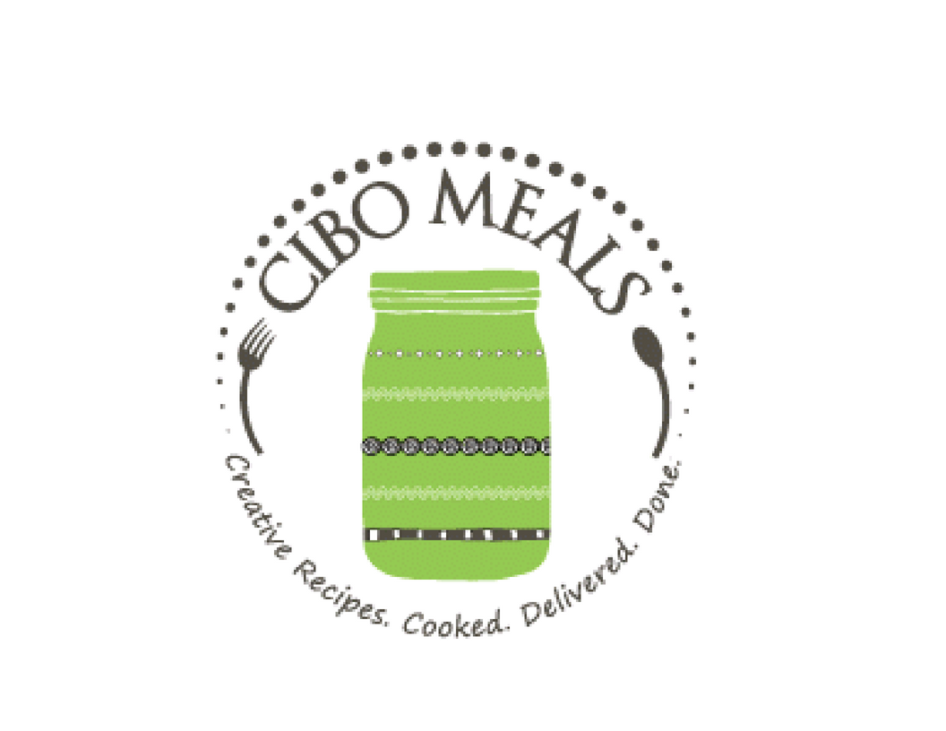 cibo meals logo (press).png