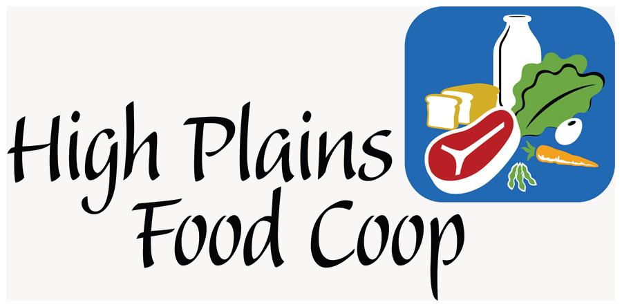 hpfc-logo.png