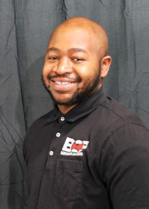 Bartender awards in Atlanta, GA.