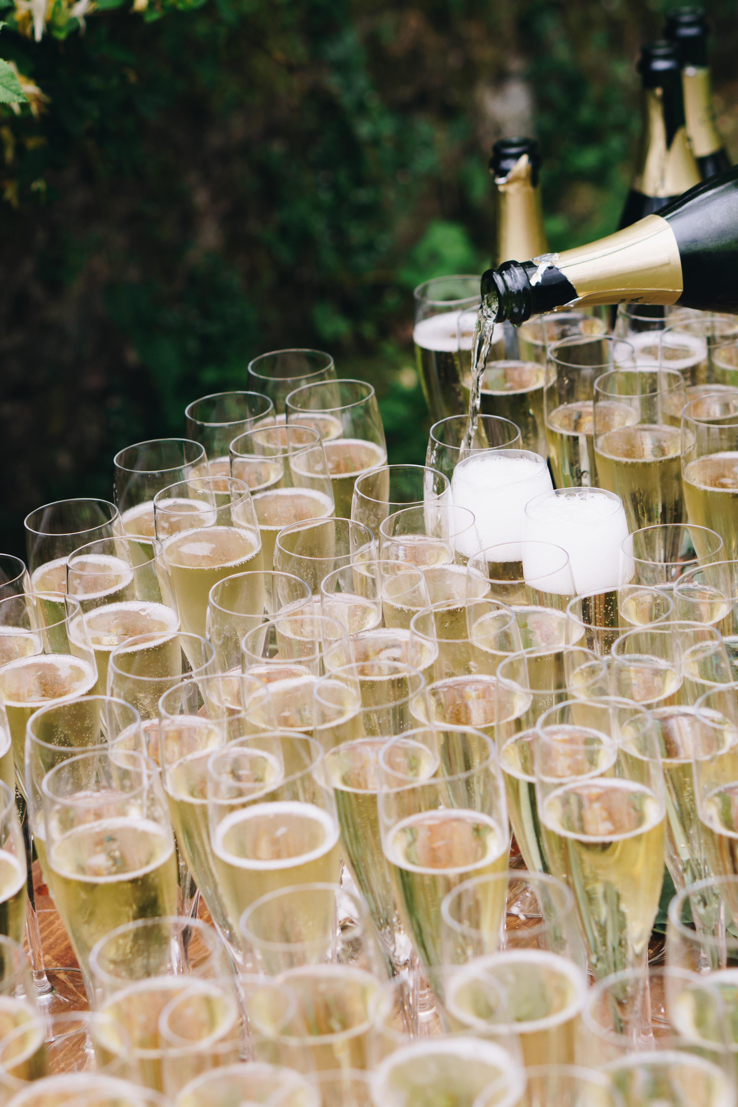 clear-champagne-flutes-2672898 (1).jpg