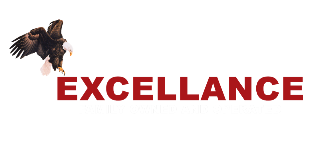 Mercy sells Excellance and is Michigan's trusted ambulance maintenance company.