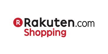 Order fulfillment center for online retailers.