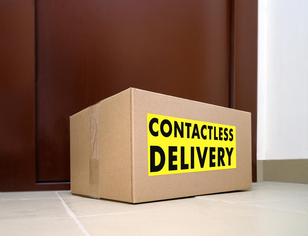 contactless-delivery.jpeg