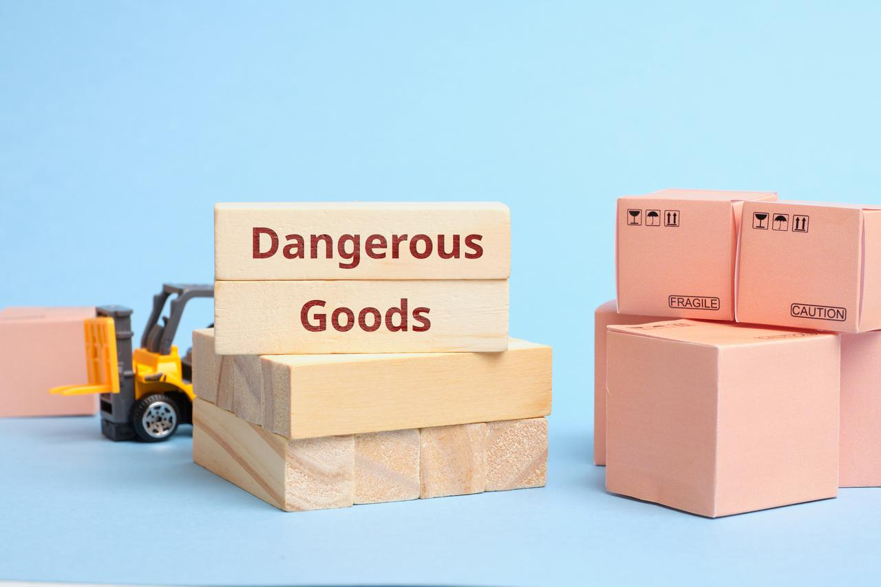 courier-industry-term-dangerous-goods-cargo-requiring-special-packaging-transportation-rules.jpeg