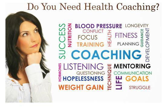 health coach pic.jpg