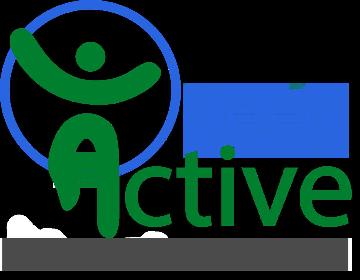 Keep Active Health & Wellness in Fredericksburg, VA.
