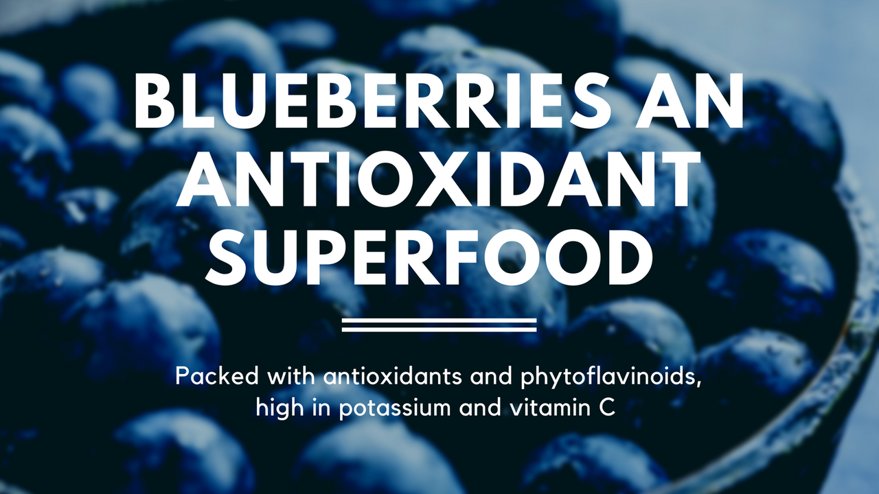 Blueberries are a_png.png