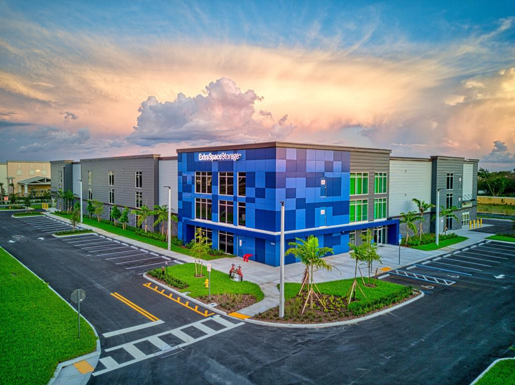 Commercial property architecture firms in Arizona include RKAA Architects, Inc.