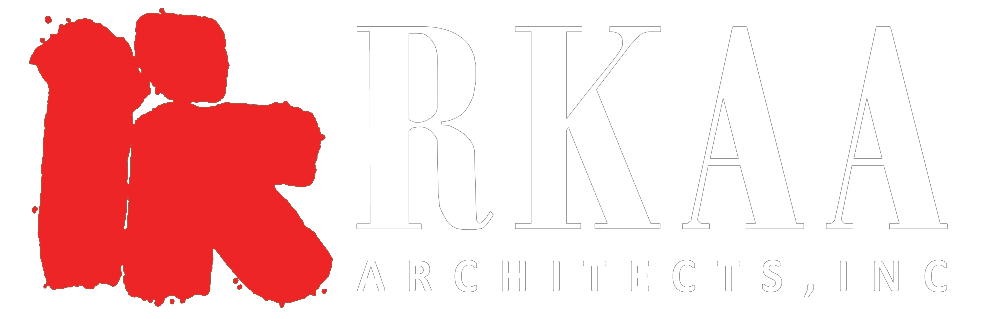 RKAA Architects Inc. providing Phoenix AZ with commercial and residential architecture services.