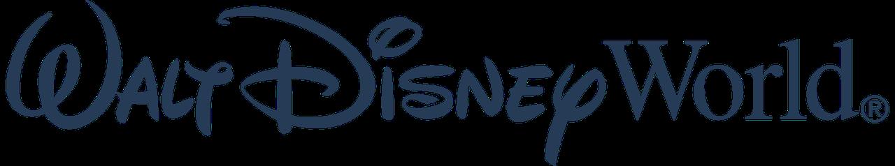 2000px-Walt_Disney_World_Logo_2018.svg.png