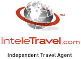 InteleTravel_RGB_Screen_Logo.jpg