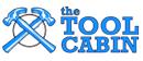 tool-cabin-logo.png