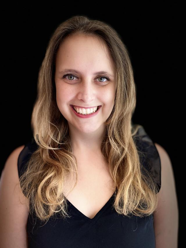 Emily Shalev temporary headshot (1).jpeg