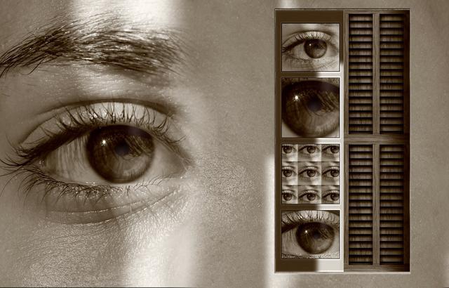 eyes-141363_1920.jpg