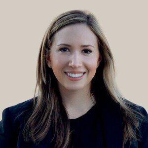 Jenna Mamorksy, MHC LP