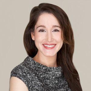 Heather Matzkowitz, LMSW