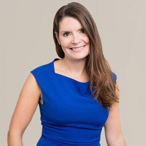 Elizabeth Cobb, LCSW, ACT