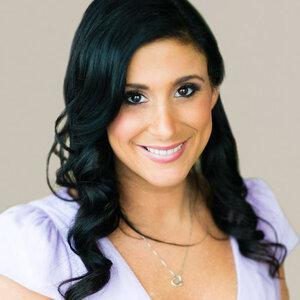 Karen Chuzmir, LCSW