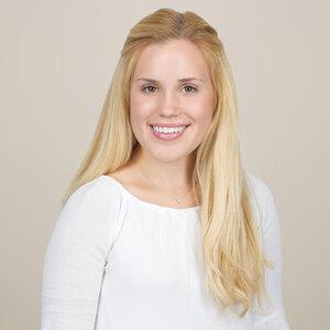 Hannah Rogawski, LMSW