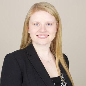 Kristen Quinones, LCSW