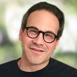 Jonathan Kaufman, LMSW