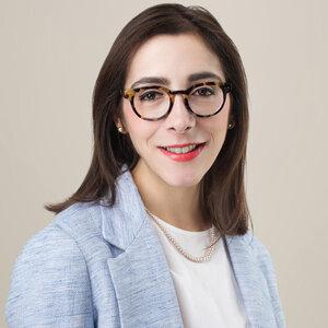 Julia Suklevski, LMSW