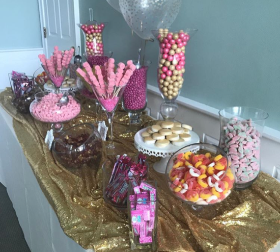 pink&gold shimmer candy table.png